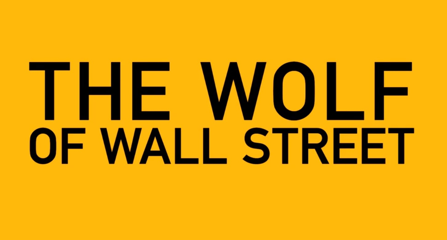 The-Wolf-of-Wall-Street-Trailer-Wallpaper-poster